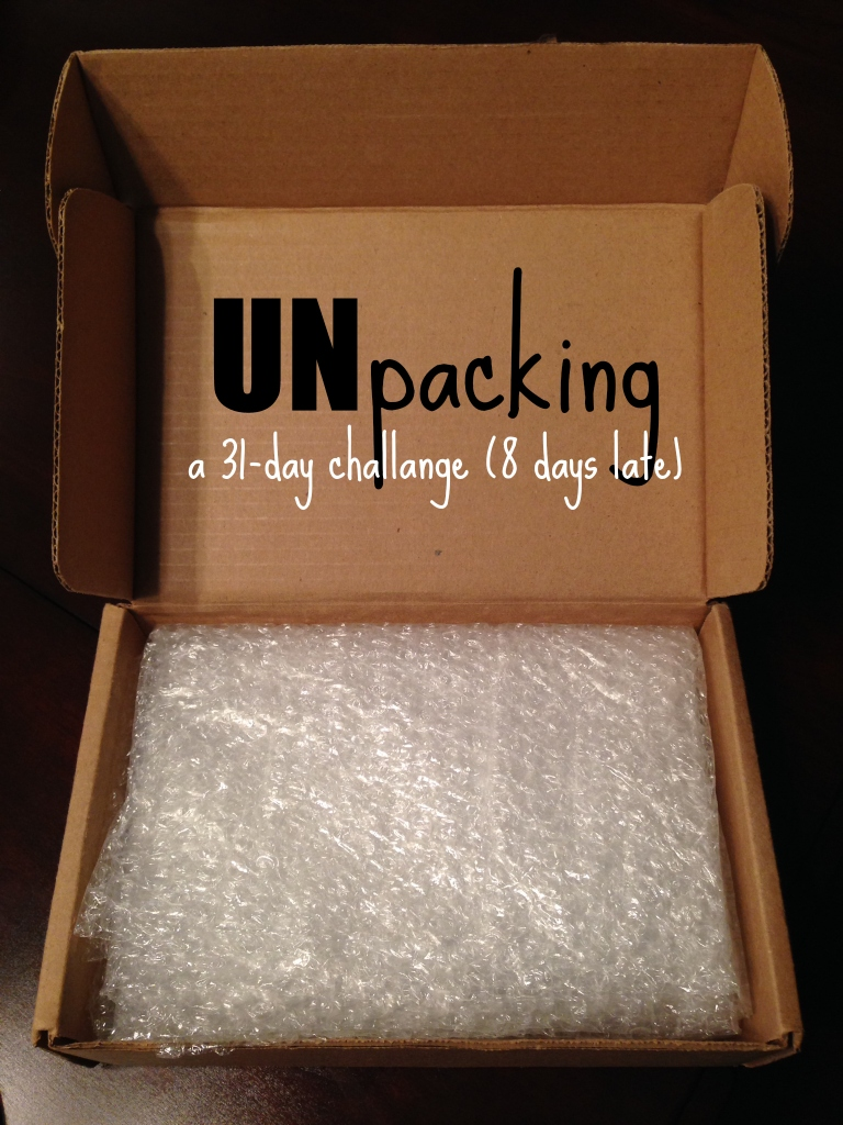 unpacking_static